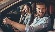 Arabasını Kendinden Çok Düşünenlere: Durup Dururken Aklımıza Arabamızın Geldiği 11 An
