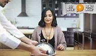 Karınlar Hem Doydu Hem de Gülmekten Ağrıdı! 2017'de En Çok İzlenen 17 Onedio Yemek Videosu