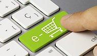 Dikkat! Kredi Kartı ile Online Alışverişe 'Onay' Vermeniz Gerekiyor, Peki Nasıl?