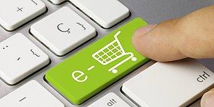 Dikkat, Son Gün 31 Aralık! Kredi Kartı ile Online Alışverişe 'Onay' Vermeniz Gerekiyor, Peki Nasıl?