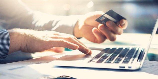 Diğer bankaların onay süreci için linklere tıklayabilirsiniz 👇