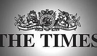 Times: 3'üncü Dünya Savaşı Çıkabilir