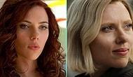 Nereden Nereye! Yıllarca Süren Seri Filmlerde Keskin Bir Farkla Değişen Oyuncular