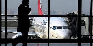 ABD ile Vize Kısıtlamaları Kaldırıldı: Yeniden 'Güvence' Polemiği Yaşanıyor