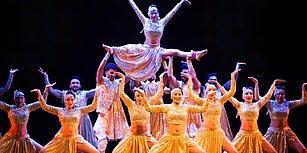 Bollywood Müzikallerinin Gözlerimizde Kalpler Çıkaran 11 Olmazsa Olmazı