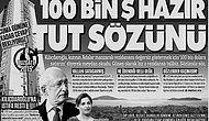 Zeynep Kılıçdaroğlu Güneş Gazetesinin Teklifini Kabul Etti: '100 Bin Dolara Evimi Size Satıyorum, Güle Güle Oturun'