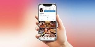 Yeni Yıl Çekilişsiz Olmaz! Takip Et, Yorumlara Bir Arkadaşını Etiketle, iPhone X Kazan!