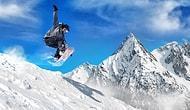 Sanki Masallardaki Karlar Ülkesi: Türkiye'deki ve Avrupa'daki En İyi 9 Kayak Merkezi