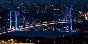Kaşıkla Gelen Kepçeyle Gidiyor: Elektriğin Ardından Otoyol ve Köprülere Yüzde 10 ila 25 Arasında Zam