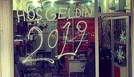 Zamanın Ötesinde Bir Şehir: Tüm Dünya 2018'e Girmeye Hazırlanırken Adana 2019'u Kutluyor!