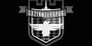 48 Yıllık 'Şahinler' Kapanıyor: 'Gaziantepspor'SUZ Yeni Yılınız Kutlu Olsun!'