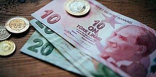 2018 Yılı İçin Asgari Ücret 1.603 Lira Oldu: Peki Batı Ülkelerinde Durum Ne?