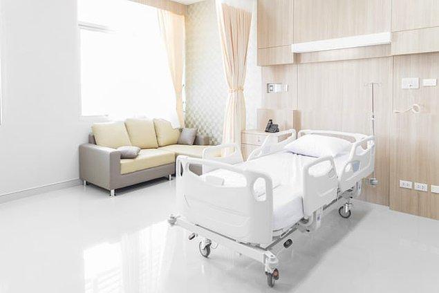 1. Stephen Schap, Gregory Glover'ın (en yakın arkadaşı ve karısının sevgilisi) kafasını kesti. Kopan kafayı ise hastahanede yatan hamile karısına yolladı.