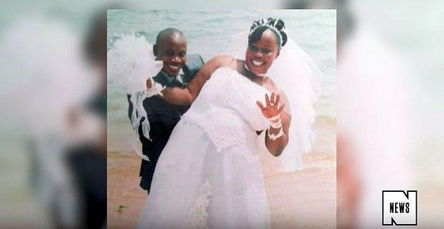 13. Karısını öldürmek için kiralık katil tuttu. Ama kiralık katilin şaşırtan hamlesi olayları ters yüz etti! Peki neler oldu?