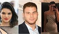 Kendall Jenner'ın Hamile Göründüğü Fotoğrafı Ortalığı Karıştırınca Efsane Cevap Gecikmedi!