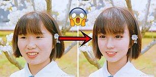 Çinli Photoshop Ustası İnternette Gördüğümüz Fotoğrafların Ardındaki Gerçeği Açığa Çıkarıyor!