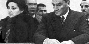 'Atatürk'e Hakaretten' Haklarında Soruşturma Açılan Kadir Mısıroğlu ve Yavuz Bahadıroğlu'nun Kitapları Okullara Dağıtılmış!