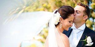 Bu Tarot Falı Sana Nasıl Bir Düğün Yapacağını Söylüyor!