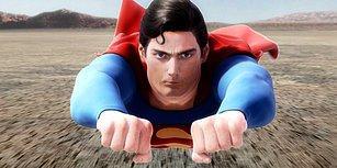 Superman ve Hulk'un Karşı Karşıya Geldiği Nefes Kesici 4 Farklı Animasyon