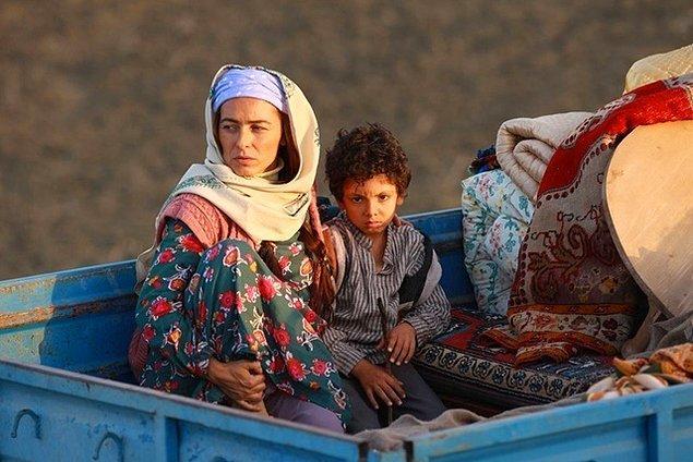 Ekim ayında, sanatçının doğduğu Şanlıurfa'da başlayan filmin çekimleri halen Adana'da devam ediyor.