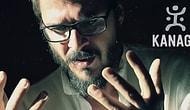 Mehmet Günsür'ün Başrol Olduğu Kanaga Dizisi Hakkında Bilmeniz Gereken 12 Şey