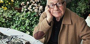 Acı Haberler Peşi Sıra Geliyor... Mimar ve Gazeteci Aydın Boysan Yaşama Veda Etti