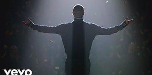 Justin Timberlake, Yeni Şarkısı 'Filthy'i Yayınladı