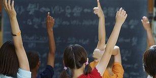 Eğitimde Düşündüren Tablo: Kız Çocukları Okula Gönderilmiyor, Gençler Lise Eğitimini Terk Ediyor