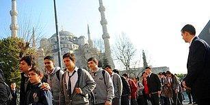 MEB 'Nitelikli Okulları' Açıkladı: 34 İlde Anadolu Lisesi Tercihi Yok