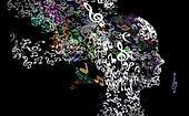 Bu Kişilik Testiyle İnsanlar Üzerinde Hangi Müzik Türü Gibi  Etki Bıraktığını Söylüyoruz!