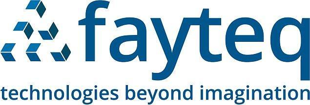 3. Fayteq
