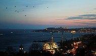 127 Bine Dayandı: Türkiye'deki Milyonerler Kulübüne Yaklaşık 18 Bin Kişi Daha Katıldı