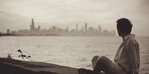 15 Maddede Kalabalıkları Sevmeyen İnsanların Sesi Oluyoruz: Introvert Manifestosu