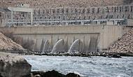Son 44 Yılın Rekoru! Barajların Doluluk Oranı Hızla Düşüyor, Kuraklık Tehlikesi Kapımızda