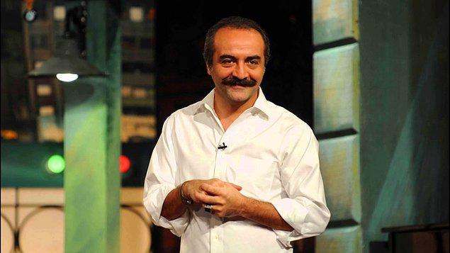 """3 yıldır üzerinde çalıştığı """"Organize İşler 2""""nin senaryosunu tamamlayan Erdoğan, cast'ı oluşturmaya başladı ve ilk olarak dev isimlere teklif götürdü."""