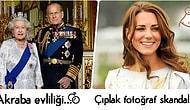 Skandal Üstüne Skandal! İngiliz Kraliyet Ailesinin Bilinmeyen Yüzü Hakkında 18 Gerçek