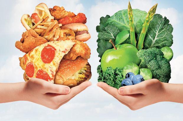 Menapoz Dönemini Daha Kolay Geçirmenizi Sağlayacak 15 Beslenme Tavsiyesi