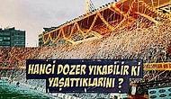 Galatasaray'ın Ali Sami Yen'e Veda Etmesinin Ardından 7 Yıl Geçti! İşte Anılarla Sami Yen