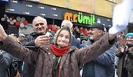 11 Yıllık Mücadele Zaferle Sonuçlandı! Arılı Vadisi Halkı, 'Doğal SİT' Zaferini Horonla Kutladı
