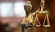 Yazar Alev Alatlı Adalet Şurası'nda Konuştu: 'Roma Hukukunun Gözleri Bağlı Tanrıçası Bize Göre Değil'