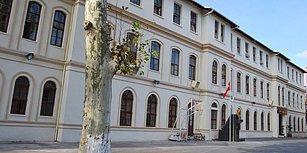 Meclis Gündeminde: Cağaloğlu Anadolu Lisesi Müdürü Sucuk Partisine Katılmayan Öğrencileri Tehdit Etti İddiası