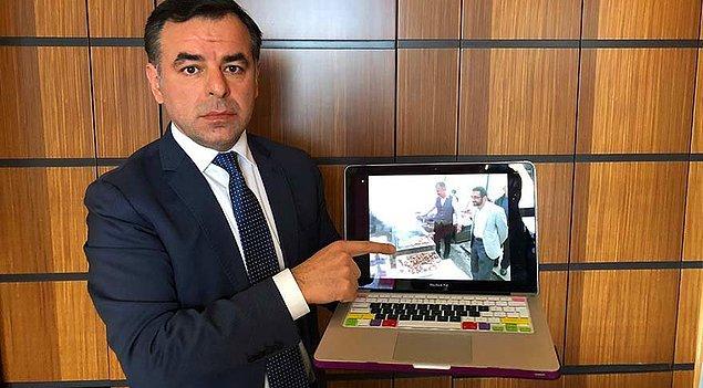 CHP'li Yarkadaş konuyu Meclis gündemine taşıdı