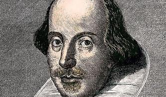 Shakespeare'in Yarattığı Efsane Karakterlerden Hangisisin?