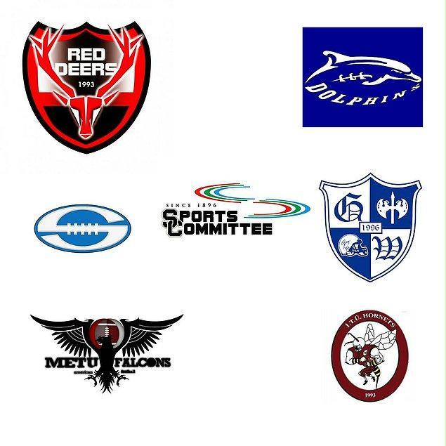 1993 – 1994  Spor Fest Turnuvalar dönemi