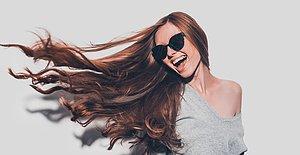 Uzun Saçın Biz Kadınlar İçin Vazgeçilmez Olmasının 11 Gizli Nedeni