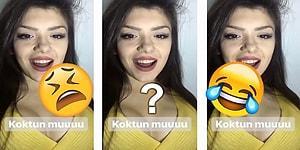 """Sosyal Medyayı Adeta İkiye Bölen """"Korktun mu?"""" Videosuna Mizahşörlerden 15 Komik Paylaşım"""