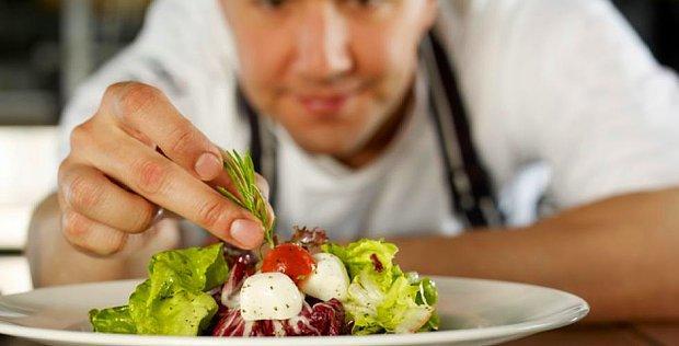 Aşçılık/ İşletmecilik