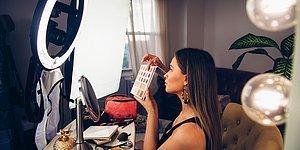 Makyaj Vloggerlarının Her Fırsatta Bol Bol Övdüğü Hayatımızı Kurtaran 9 Makyaj Ürünü