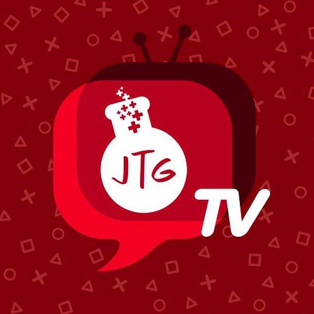 7. Jtg