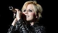 Geriye Şarkılar Kaldı: Ergenliğimizin En Güçlü İdollerinden Biri Dolores O'Riordan